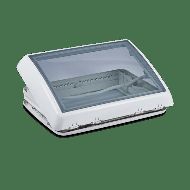 Dometic Midi Heki LED