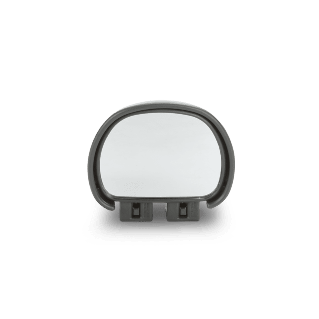 Dometic Milenco Blindspot Mirror