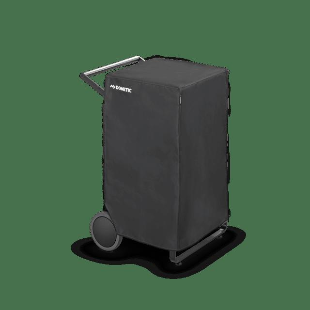 Dometic MoBar 50 PC