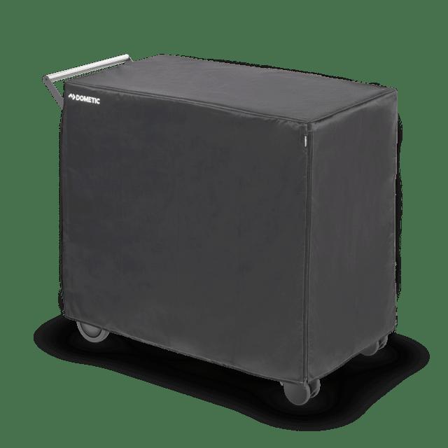 Dometic MoBar 550 PC