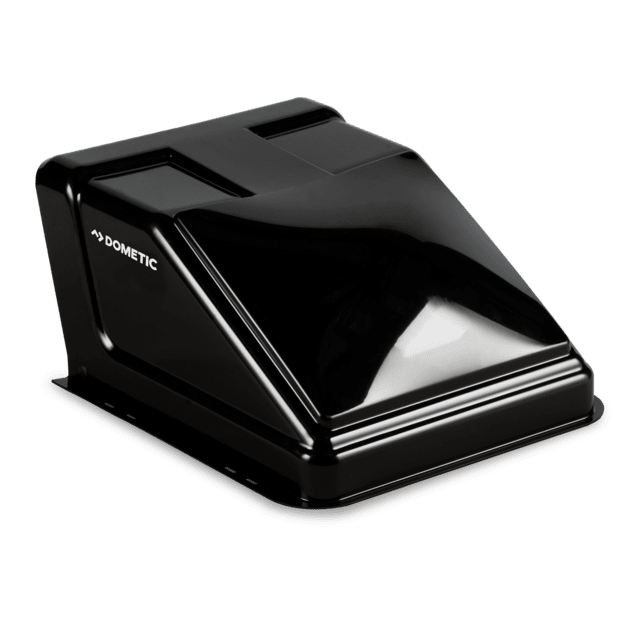 Dometic Ultra Breeze Vent Cover