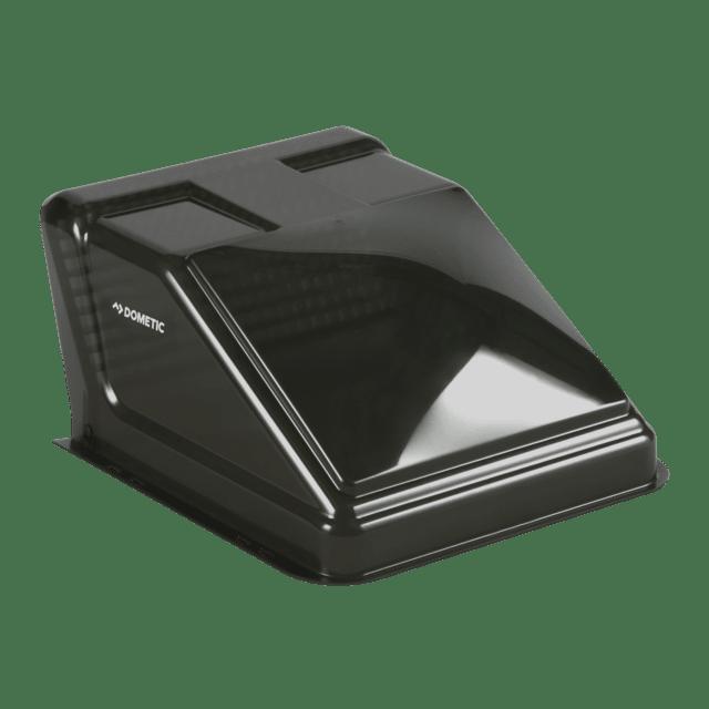 Dometic Ultra Breeze Vent Cover