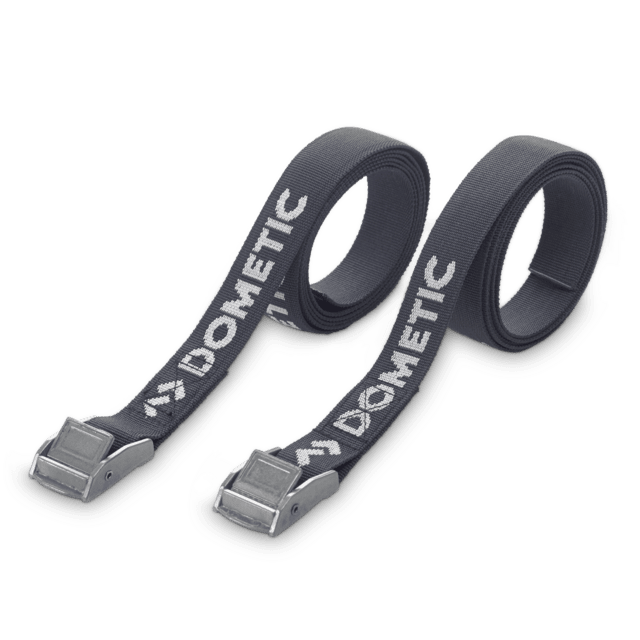 Dometic  Strap Kit