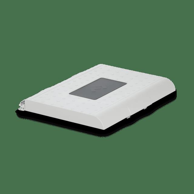 Dometic CFX95DZW Lid