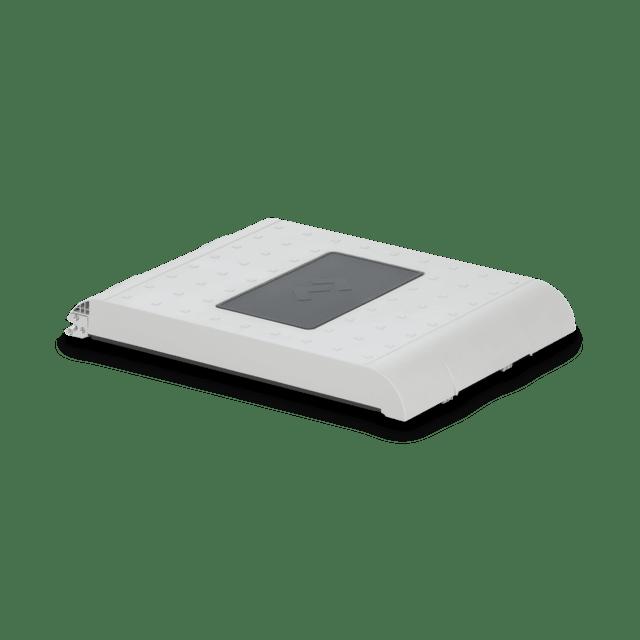 Dometic CFX50W/65W/65DZ Lid
