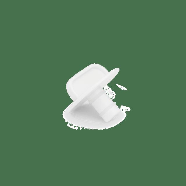 Dometic Drain Plug