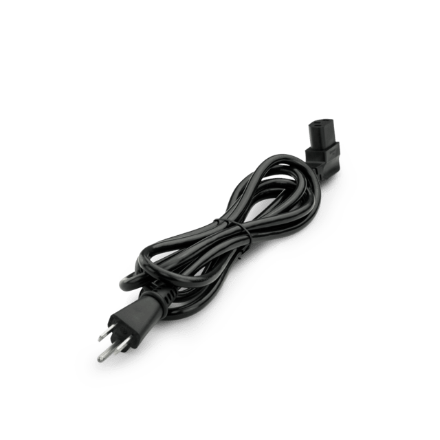 Dometic AC Power Cord