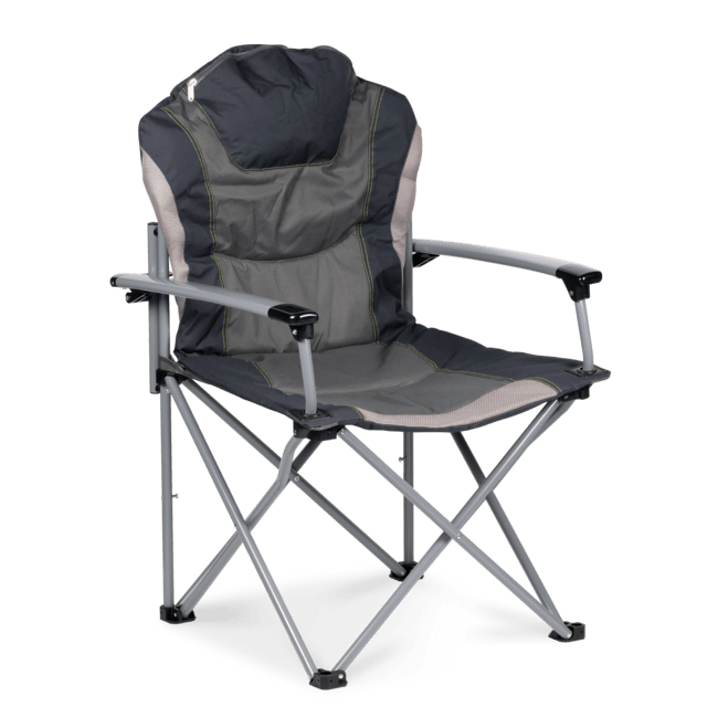 Dometic Guv'nor Armchair