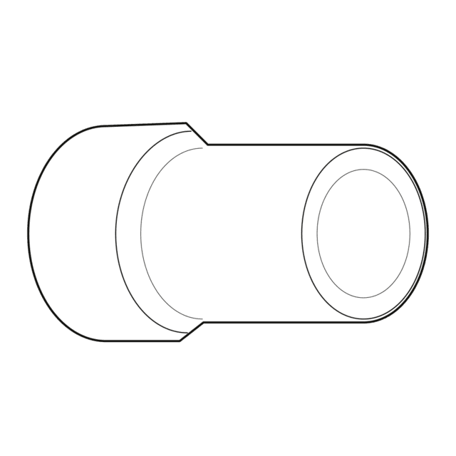 Dometic OdorSafe ADAPT-CHA