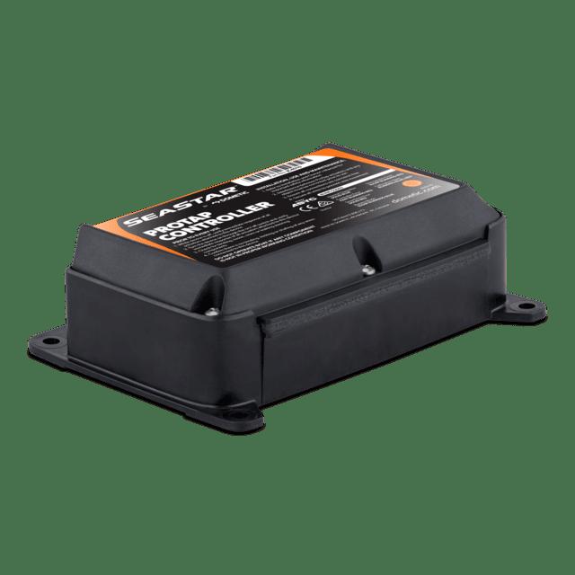 Dometic SeaStar ProTap Jackplate Controller