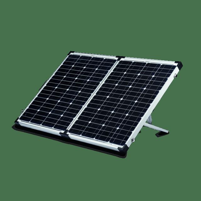 Dometic Portable Solar PS120A