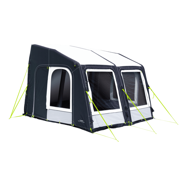Dometic Rally AIR Pro 260 XL