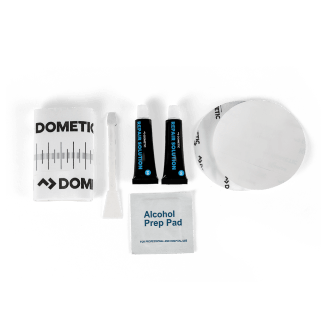 Dometic Tent and Awning Repair Kit