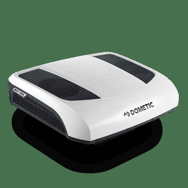 Dometic RTX 2000
