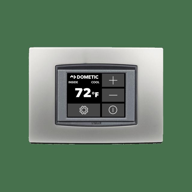 Dometic Smart Touch Eikon