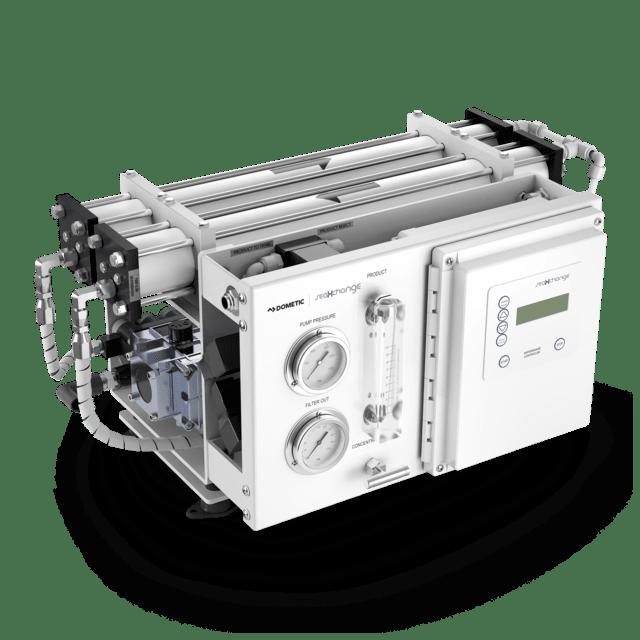 Dometic SeaXchange SE 600Z-1