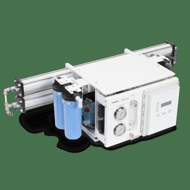 Dometic SeaXchange SXII 600Z