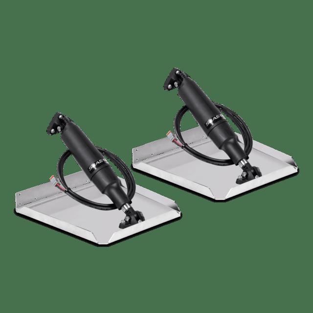 Dometic  Standard Trim Tab System