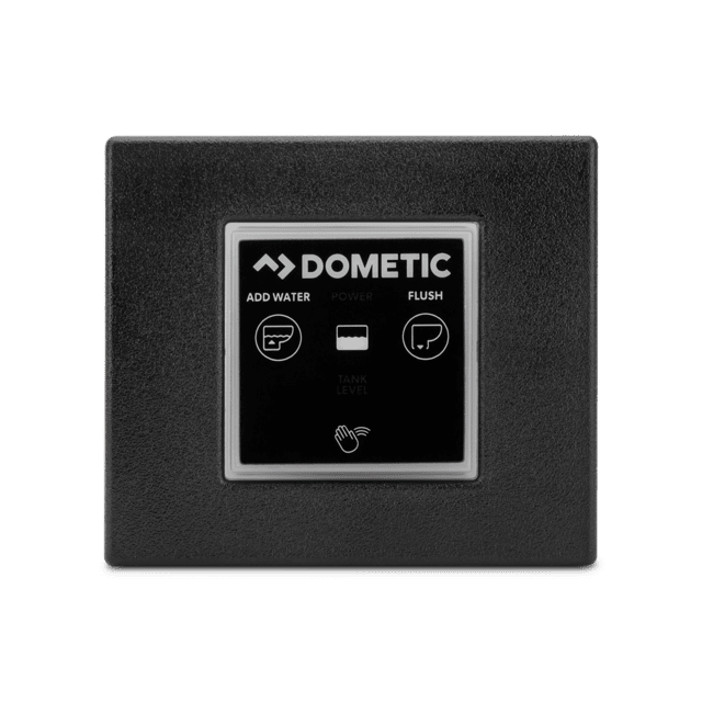 Dometic DFSHW-CTRL