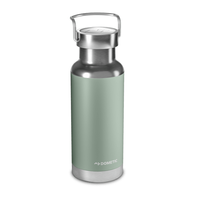 Dometic Thermo Bottle 16 oz Moss