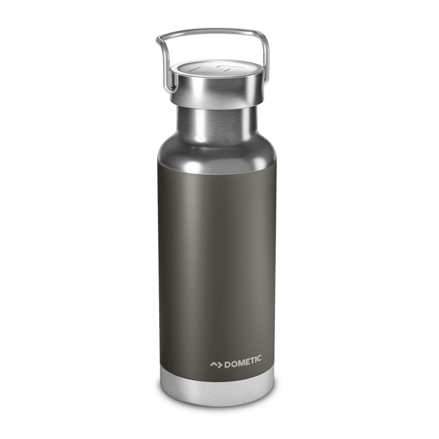 Dometic Thermo Bottle 16 oz Ore