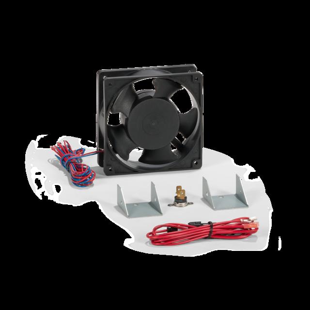 Dometic Power Ventilator Kit