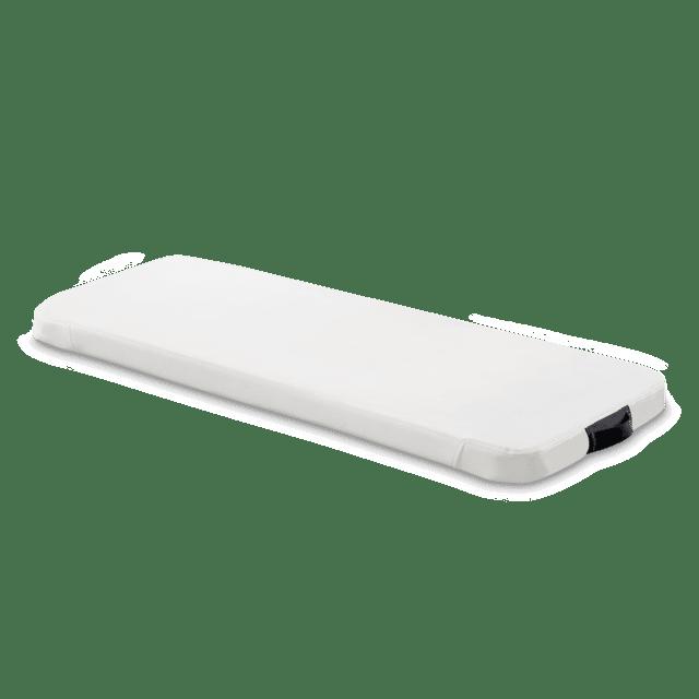 Dometic CI-SC110